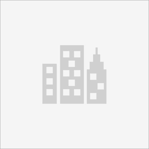 benchmarkets GmbH