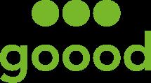 goood-logo