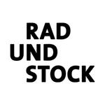 RAD UND STOCK