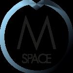 Morpheus Space GmbH